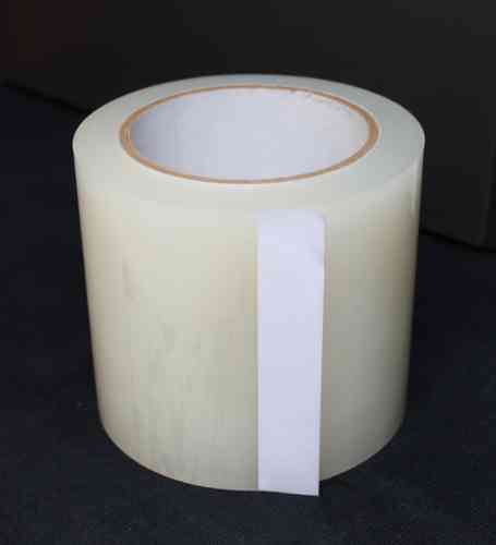 REPAIRING ADHESIVE TAPE 100MM/33M