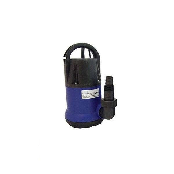 SUBMERSIBLE PUMP AQUARING 5000L/H