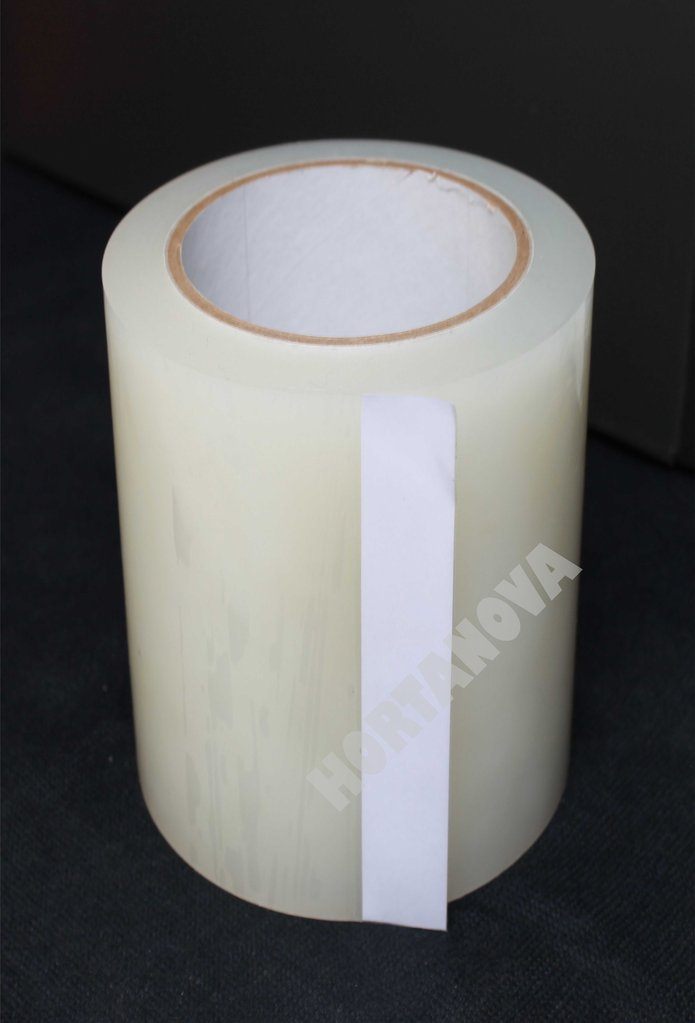 REPAIRING ADHESIVE TAPE 150MM / 33M